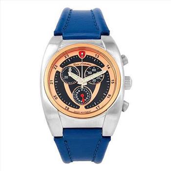 2493 new tonino lamborghini en038l 505 swiss movement leather 2493 new tonino lamborghini en038l 505 swiss movement leather men s chronograph watch