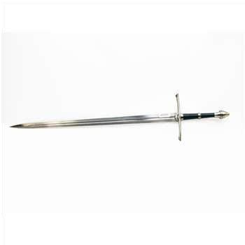Lord Of The Rings Anduril Flame Of The West Sword