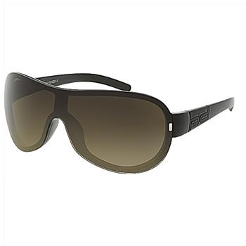 New Unisex PORSCHE (8522) Sunglasses - Retail $509