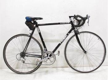 Trek 1200 Men S Road Bike Property Room Blog