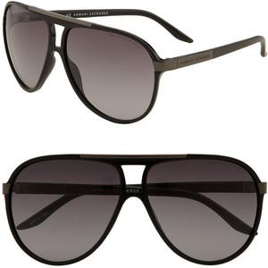 31349c471c Armani Exchange Unisex Sunglasses (Brand New)