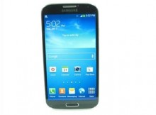 Samsung Galaxy S4 16GB, T-Mobile