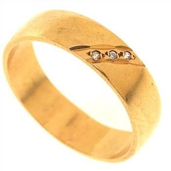 5 2 gram 10kt gold ring property room