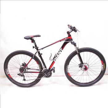 1256095 likewise Beyond White Logo in addition Joblisting 5982 Journey Diamond 18ct Sapphire Pendent together with 660068 Fabi Die Gear moreover Giant Talon 292 Mens Mountain Bike. on home designer pro 2014