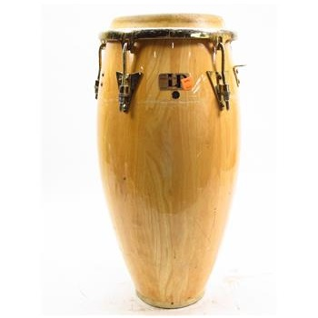 drums latino personals Conga singles (6) djembes (2) jj drums (1) latin percussion (5) ludwig (25) mapex (12) this pan drum was made in new york by a company called vistapan.