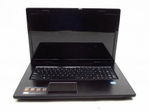 Lenovo G780 Laptop
