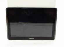 Samsung Galaxy Tab 2, 10.1 inches