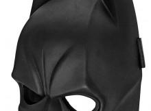 Batman Replica Mask (Brand New)