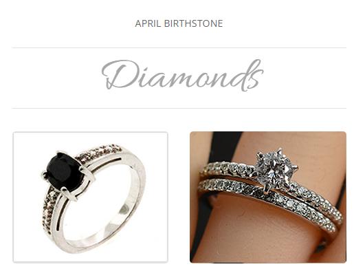 diamond_side