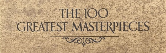 100_greatest_masterpieces1