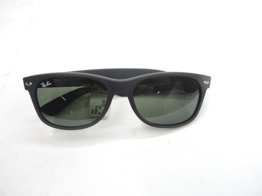 2a70476c5b Wholesale Ray Ban Sunglasses 2013 Greyish - Shabooms