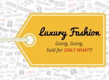luxury-brand-auctions-featured