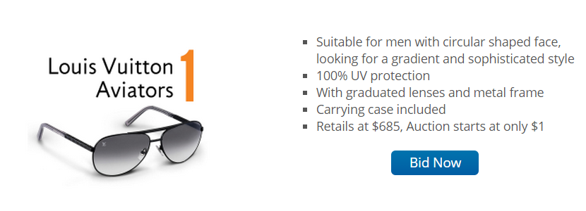 Protect your eyes from UV rays