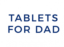 tablets_for_dad