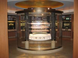 American Numismatic Association Money Museum