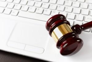 Online Bidding Strategy