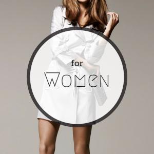fashion_for_women