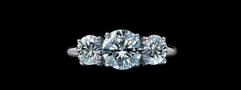 What to look for when buying diamonds buying diamonds malvernweather Image collections