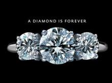 Buying Diamonds