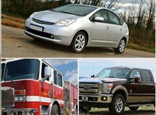 PR Buying Used Vehicles