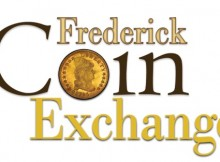Frederick Coin Exchange