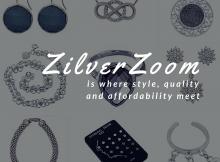 ZilverZoom Header