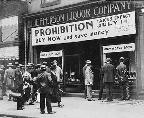 Gambling prohibition archive casino entry gambling internet mt