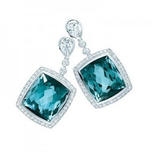 october birthstones