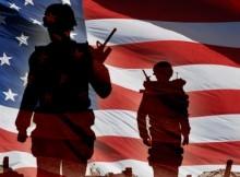 Veterans_Millitary