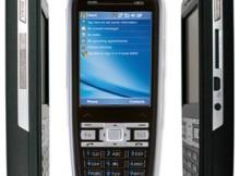 smartphone-opticon-h19a-1d-quad-band-gsm-gprs-edge-wifi-e-bluetooth