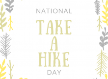 11172016_take-a-hike-day