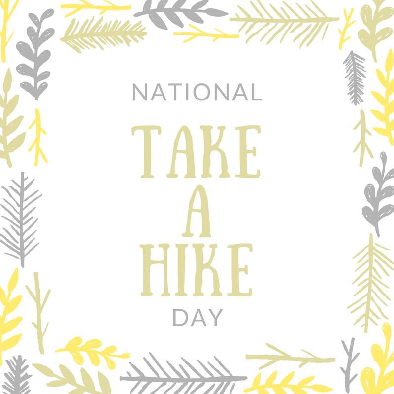 11172016_take-a-hike-day