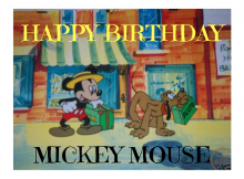 11182016_mickey-mouse-birthday