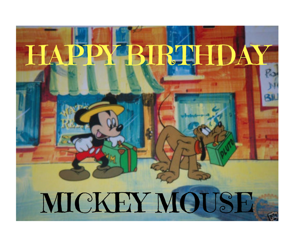 11182016_mickey-mouse-birthday