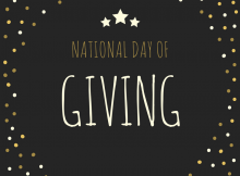 11292016_national-day-of-giving