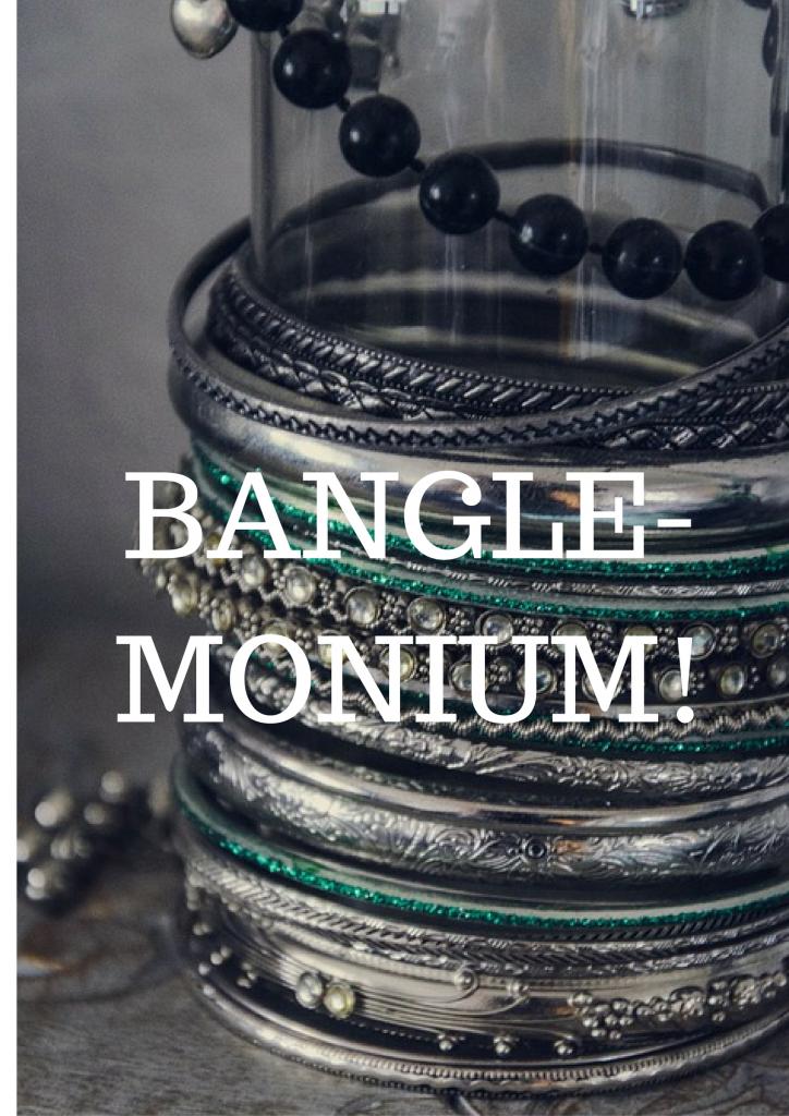 bangle social