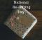 12222016_national-regifting-day