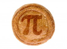 pi day post