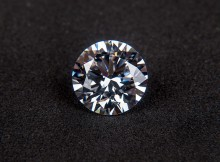 april birthstones diamonds
