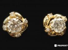 05152017_earrings