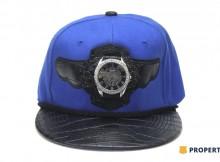 buck 50 hat