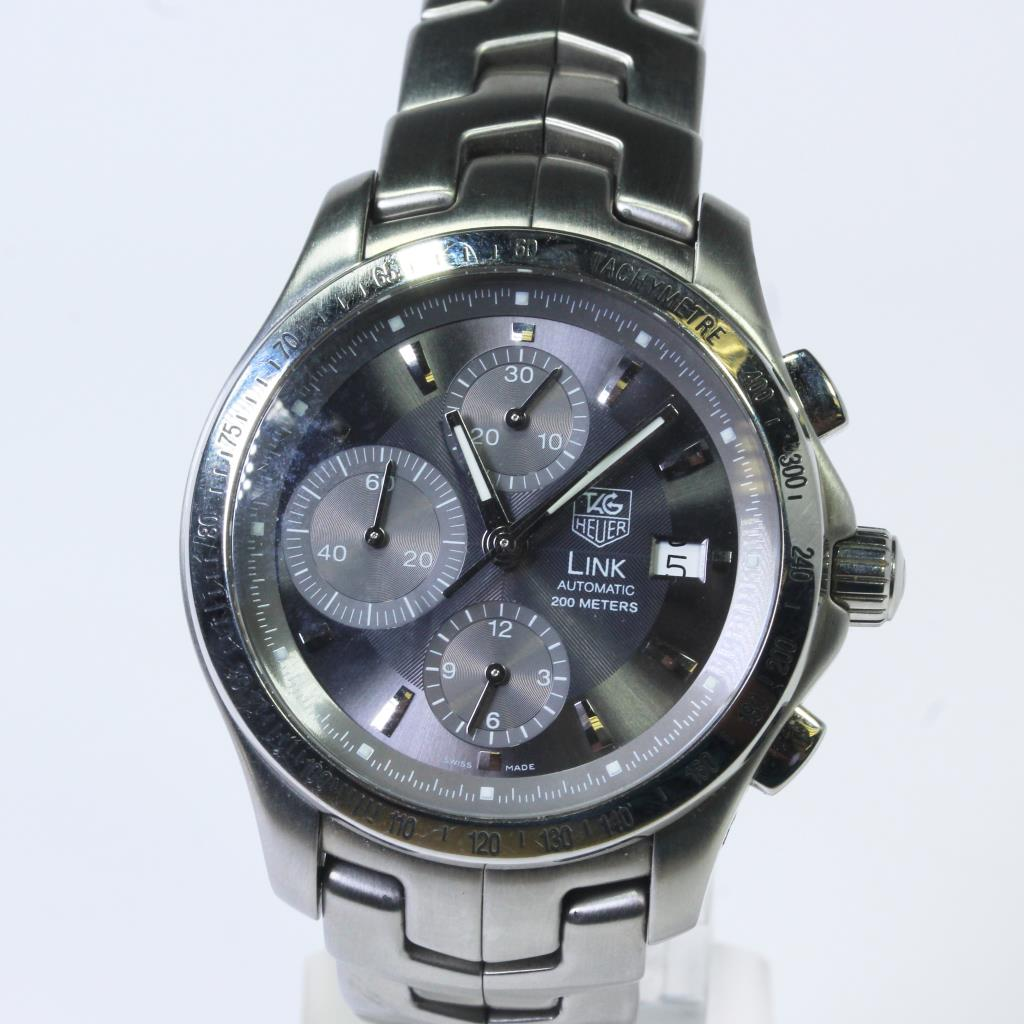 mens-tag-heuer-link-chronograph-watch-evaluated-by-independent-specialist-1_1752017153137305786