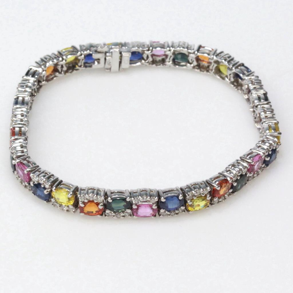07262017_bracelet