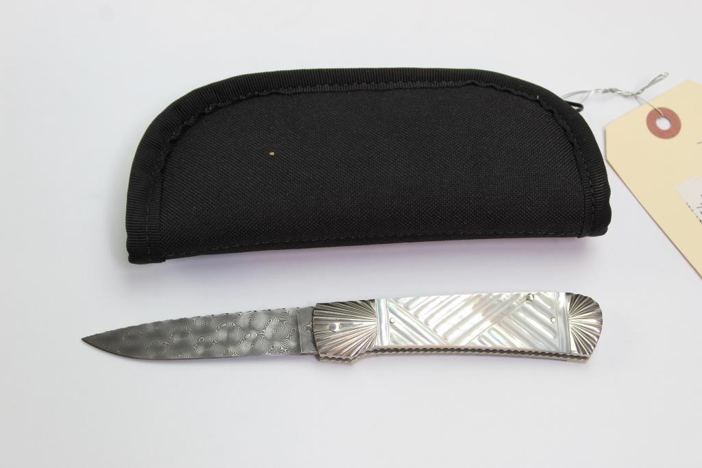 kenknife