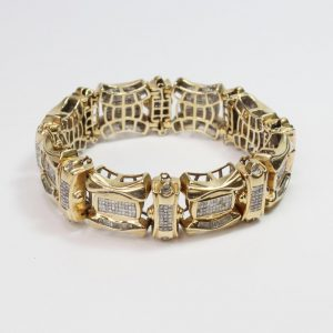 june top auctions jewelry