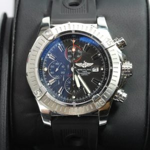 june top auctions watches
